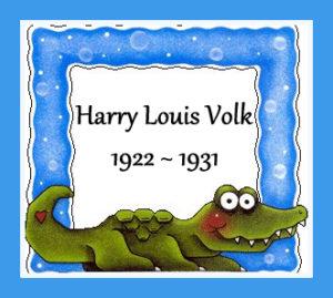 harry-louis-volk-1922-1931
