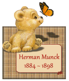 herman-munck-1884-1898