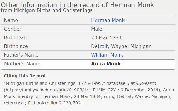 herman-munck-birth-a
