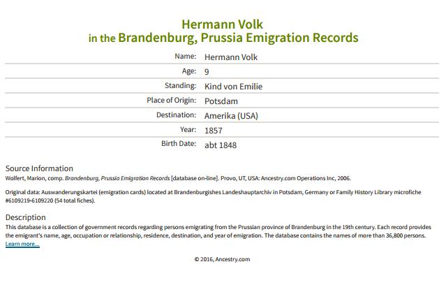 hermann-volk-jr_emmigration