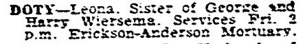 leona-doty-obit-friday-august-24-1956-san-diego-union-san-diego-california-page-35