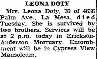 leona-doty-obit-friday-august-24-1956-san-diego-union-san-diego-california-page-9