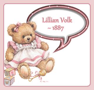 lillian-volk-1887a
