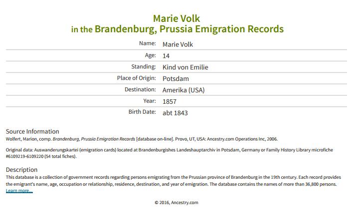 marie-volk_emmigration