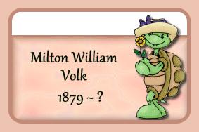 milton-william-volk-1879