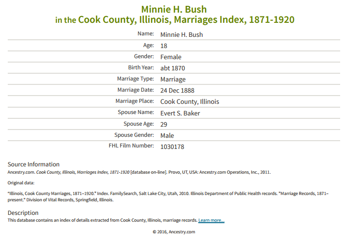 minnie-bush_marriage