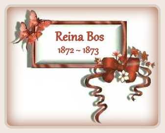 reina-bos-1872-1873