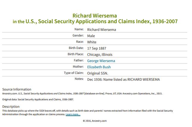 richard-wiersema_ss