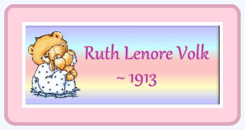 ruth-lenore-volk-1913