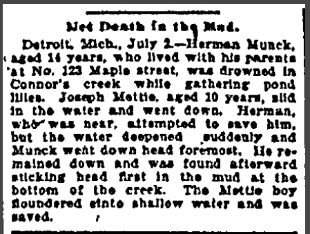 sunday-july-3-1898-paper-grand-rapids-herald-grand-rapids-michigan-issue-4938-section-part-1-page-2