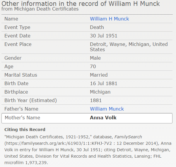william-h-munck_death-a