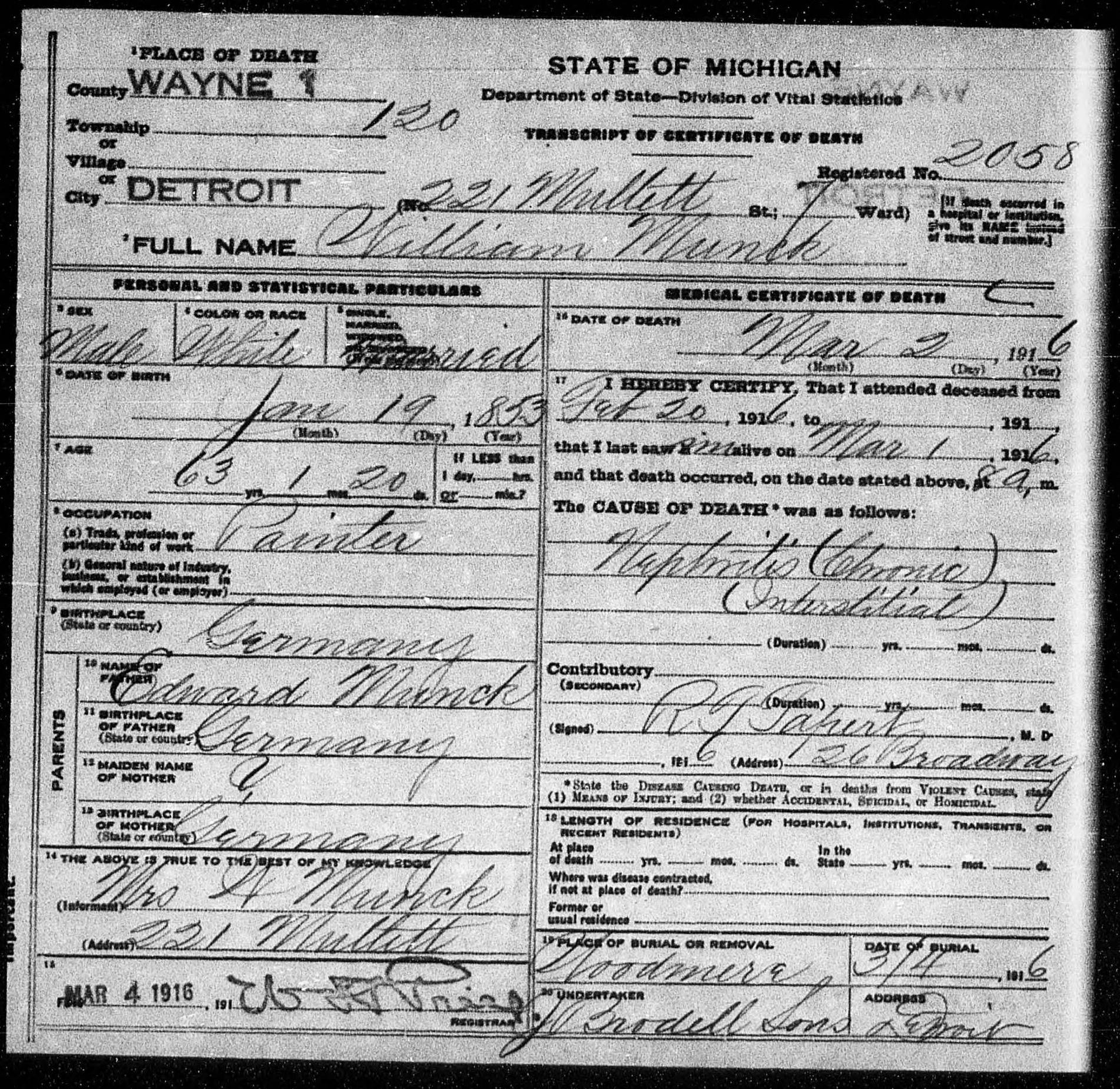 william-munck-sr_death-cert