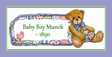 baby-boy-munck-1890