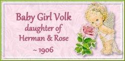 baby-girl-volk-1906