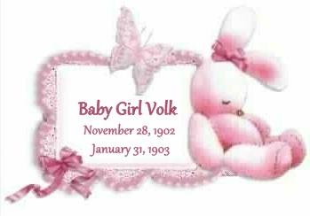 baby-girl-volk-2