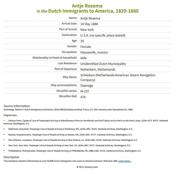 anje-rozema_immigration