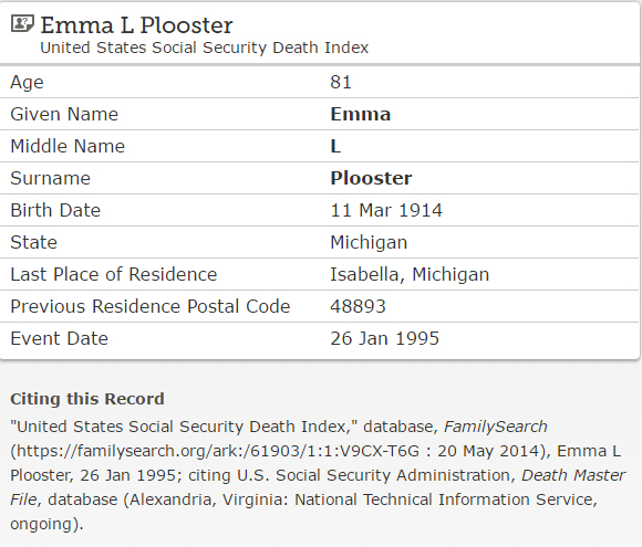 emma-plooster-_ss