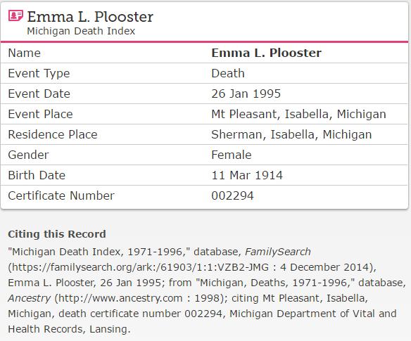 emma-plooster_death-2