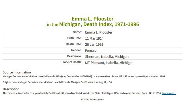 emma-plooster_death