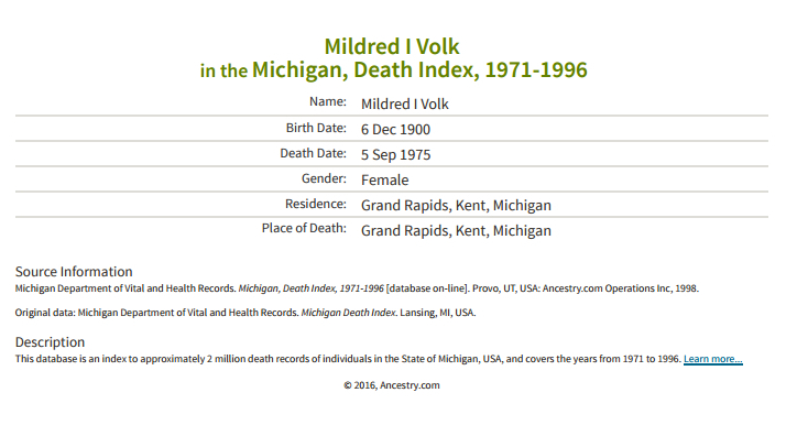 mildred-volk_death
