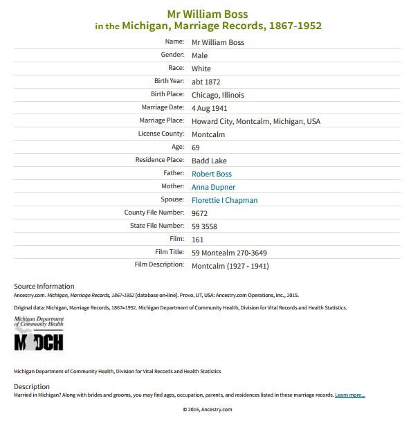 william-boss_marriage-2