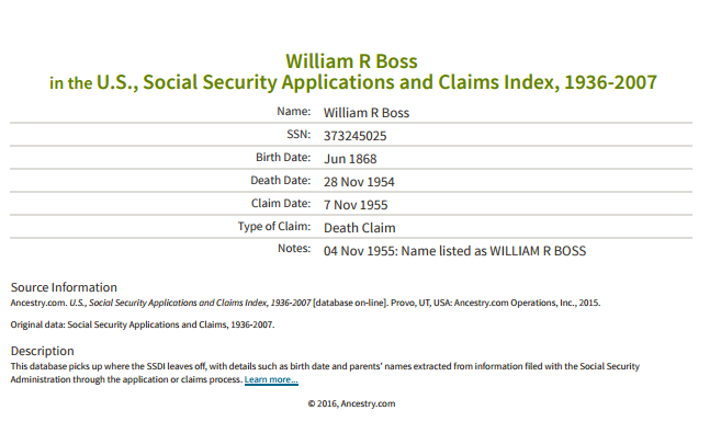 william-boss_ss