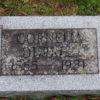 Cornelia Dupree stone