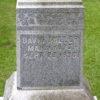 David Miller stone 2