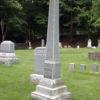 Miller stone