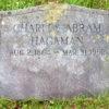 Charles Abram Hagaman 2