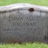 Emma Alice Hagaman 3