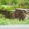 Hagaman cemetery 11