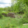 Hagaman cemetery 9