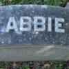 Abbie Riley 2