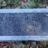 Clarabel Dewitt 1