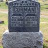 Corman monument 7.15.2018-2