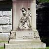 Corwin monument 2