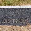 Elizabeth Dryer stone 1