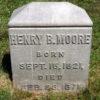 Henry Moore 3