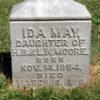 Ida May Moore 1
