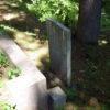 Jeremiah Hagaman stone 2