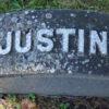 Justin Riley 2