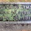 Martin Roetman 3