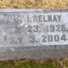 Ruth Delnay 2