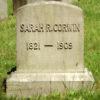 Sarah Corwin 1