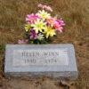Helen Winn 7.12.2018-2