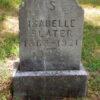 Isabelle Slater stone 7.15.2018-1
